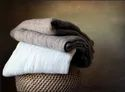 Bath Linen Towels