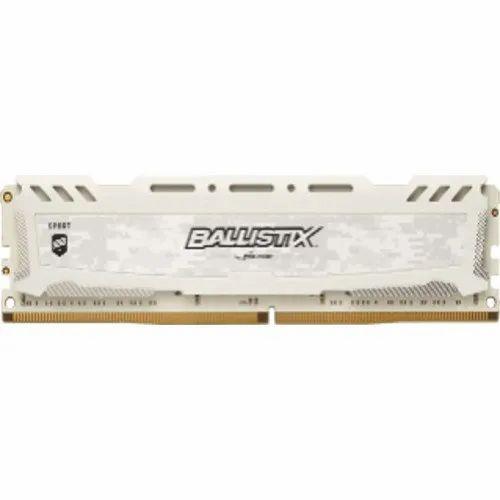 BLS8G4D240FSC Gaming Ballistix DDR4