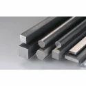 Forging Steel CK 40