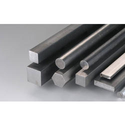 CK 40 Forging Steel Bar