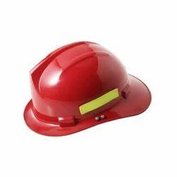 Fire Brigade Fireman Helmet