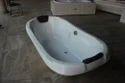 Cielo Bath Tub