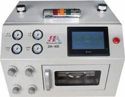 SMT Nozzle Cleaner Machine