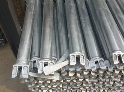 Ring Lock Scaffolding Ledger