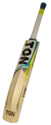 SS Ton Slasher English Willow Cricket Bats