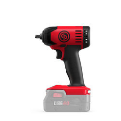 CP 8828 Cordless Impact Wrench ( 3/8 Square Driver)