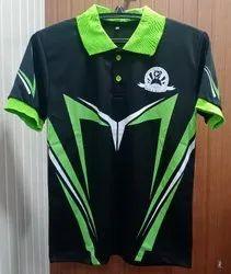 knitmax Boys School Uniform T Shirt