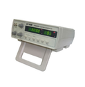 Signal Generator, For Industrial