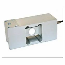AR Single Point Load Cells