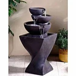MARBLE Indoor Water Fountains
