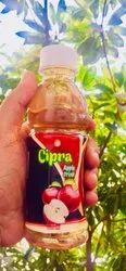 Cipra Apple Juice 200ml