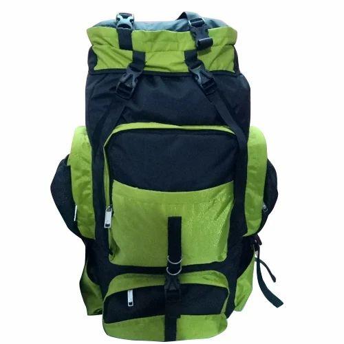 23d37fda69b Hiking Rucksack Bag