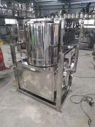 Sahith 60 Liter Tilting Wet Grinder