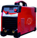 Ate Inverter Arc Welding Machine