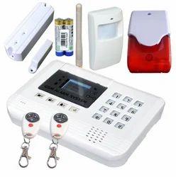 VCL S-A200 GSM Alarm
