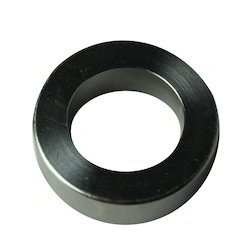 Outer Rear Axle Seal