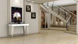 Bedroom Interior Residential Architectural Services, in Delhi, Dehradun