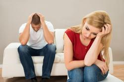 Female Infertility Treatment Services