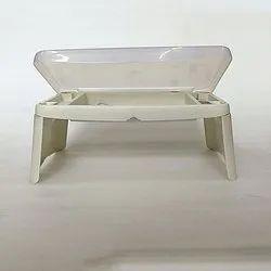 premium selection e8a46 6a031 Plastic Tables in Bhopal, प्लास्टिक मेज ...