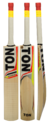 SS Ton Maximus Kashmir Willow Cricket Bats