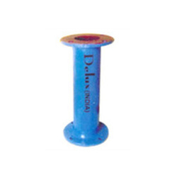 Tube Well Fitting