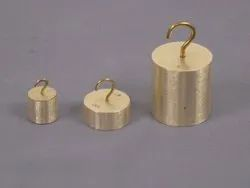 CPI-069A Spare Hook Weights