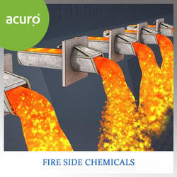 Fire Side Chemicals
