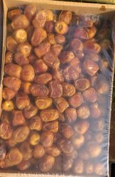 Brown A Grade Barari Sukkhari Dates, Packaging Type: Carton, Packaging Size: 5 Kg