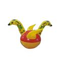 Air Duck Toy