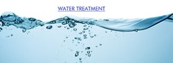 Water Treatment Chemicals/ETP Treatment Chemicals
