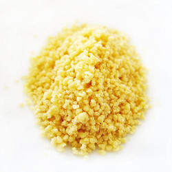 Lecithin, For Promote Nutrition