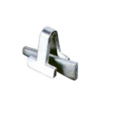 Wedge Clip for Scaffolding
