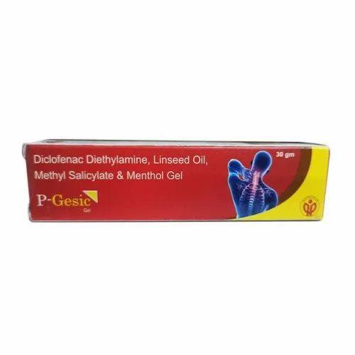 hydroxychloroquine brand name canada