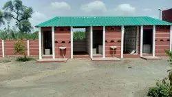 Precast Homes
