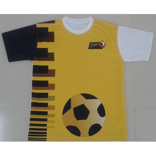 43256c885 Sublimation Print T Shirt - Mens Sublimation Printing T-Shirts ...