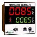 ST6853 Temperature Controller