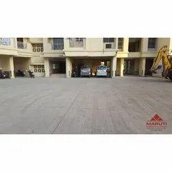 On Site Aproxy Tremix Flooring Services