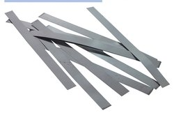 Dental Stainless Steel Matrix Bands