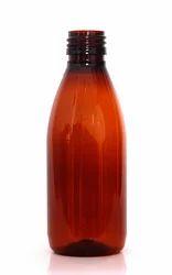 150 ml Oval Pet Bottle