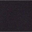 Ultra Black Vinyl Flooring