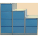 Commercial File Storage Cabinets Service