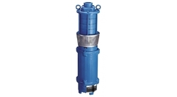 ISI Satti Submersible Pump