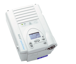 bipap synchrony sleep therapy comtech systems private limited rh indiamart com BiPAP Machine BiPAP Ventilation