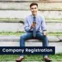 New Company Registration Business Services In India