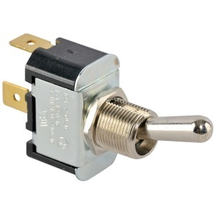 Product Image Read More Electric Lever Switches