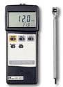 Vane Flow Meters