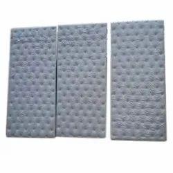 Cushion Wall PUF Panel