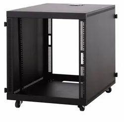 12U Server Rack