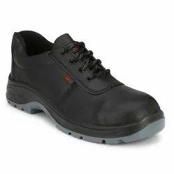 Ramer - Tango Shoe