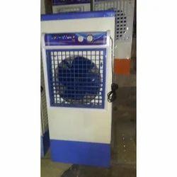 Mustcool Zet Air Cooler Crompton